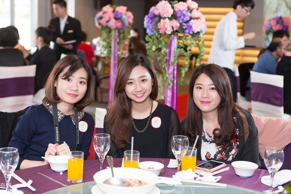 婚禮攝影-台南-訂婚午宴-歆豪&千恒-X-台南晶英酒店 (48)