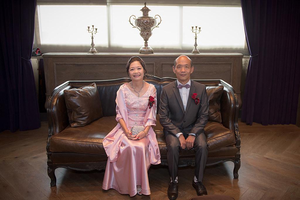 '君品酒店婚攝,婚攝BrianWang,婚禮紀錄,自主婚紗,類婚紗,海外婚紗婚禮,BWS_7095'