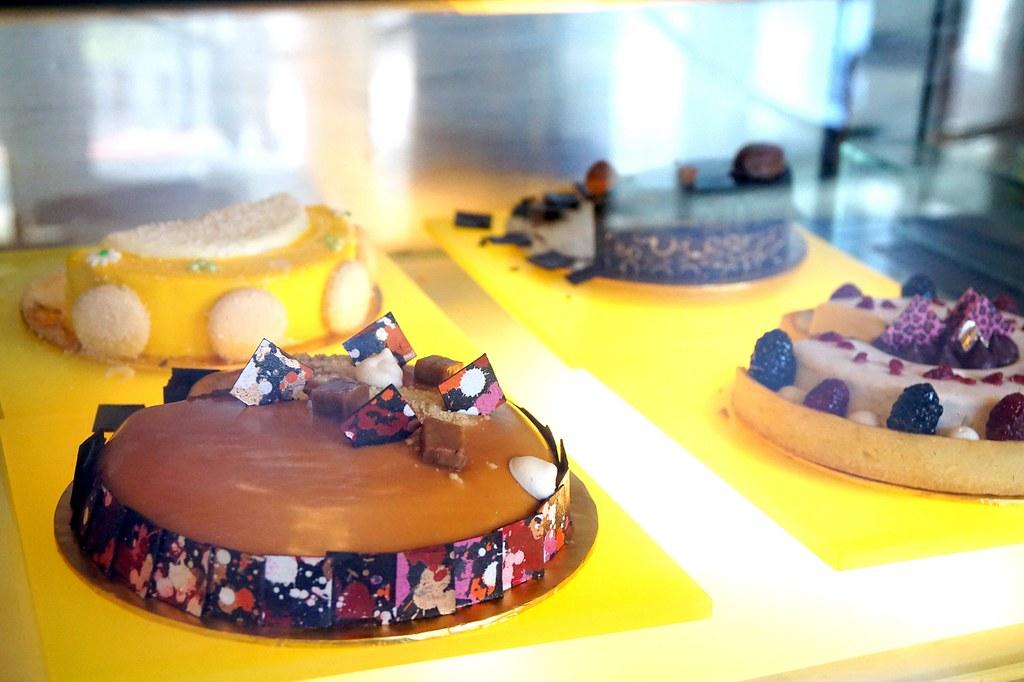 desserts - majestic hotel kl - contango buffet-041