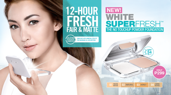 maybelline-new-york-white-super-fresh