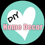 diy home decor noncaps icon large