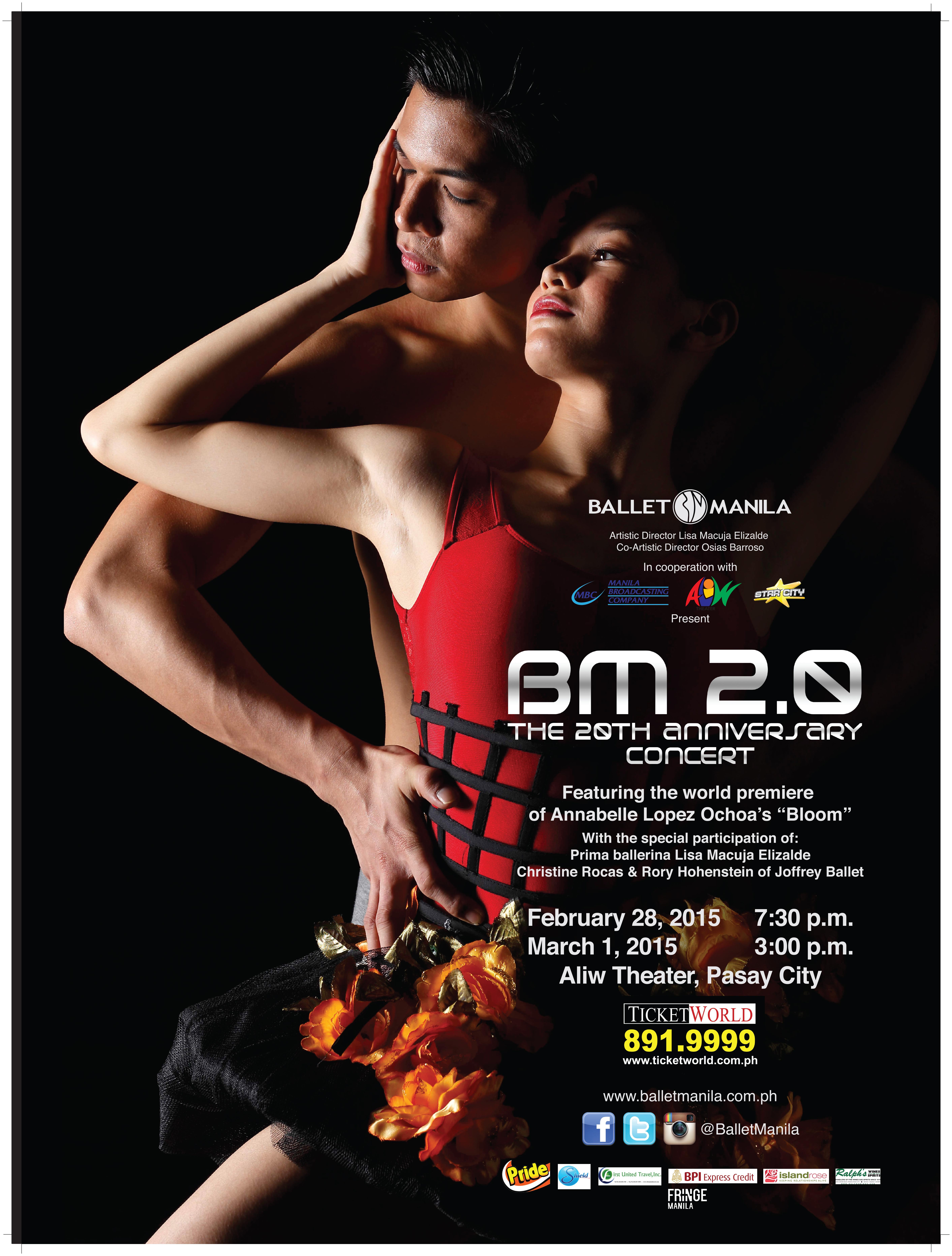 BM20 posterFA011415 copy