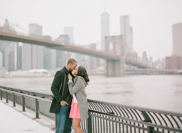 RYALE_Engagement-05a