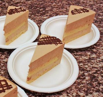 Cake-Le-Brazil