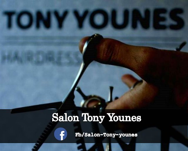 tony younes add