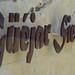 SIERRA NEVADA SB  315 del2015-02-24a las 11-41-04