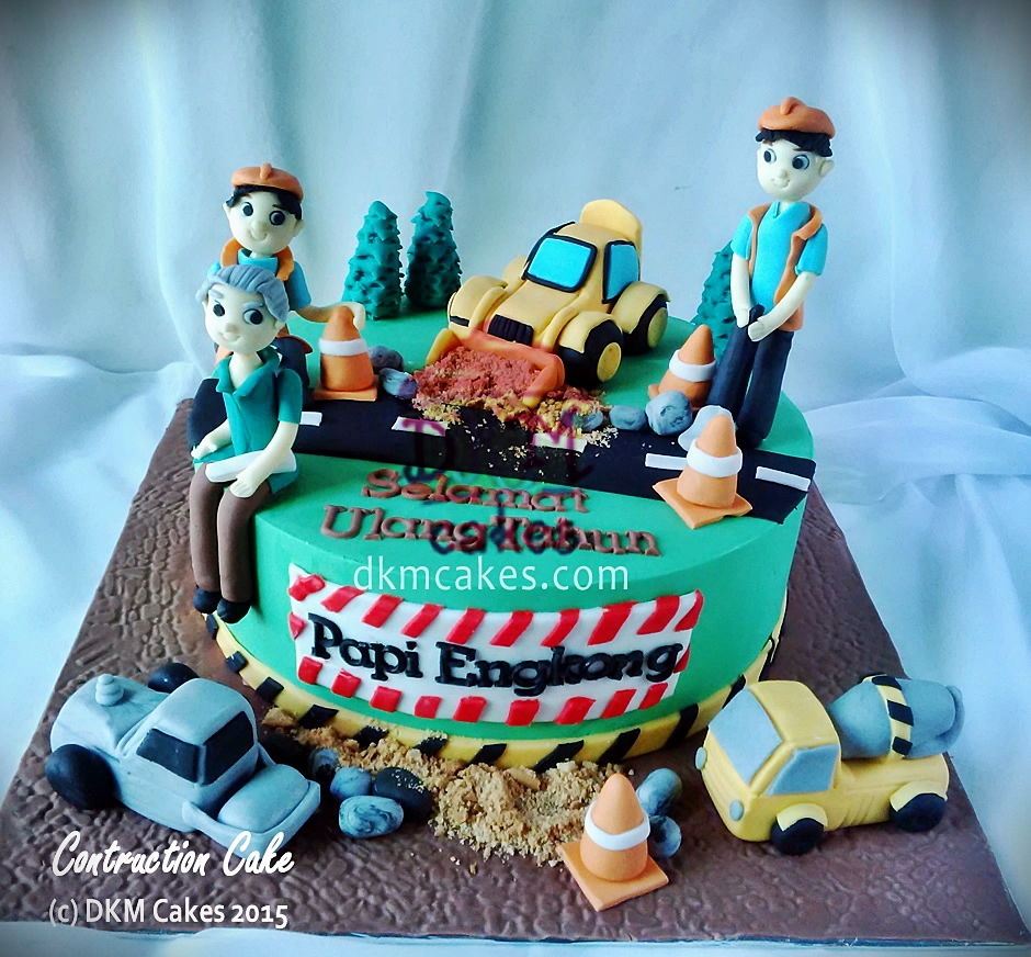 DKM Cakes telp 08170801311 27ECA716 , DKMCakes, untuk info dan order silakan kontak kami di 08170801311 / 27ECA716  http://dkmcakes.com,  pesan kue jember, pesan kue   tart jember, cake bertema, cake hantaran, kue tart jember, cake reguler jember,pesan cake jember,pesan kue jember, pesan kue pernikahan jember, pesan kue ulang tahun   anak jember, pesan kue ulang tahun jember, toko   kue jember, toko kue online jember bondowoso lumajang, wedding cake jember,pesan cake jember, kue tart jember, pesan   kue tart jember, jual beli kue tart jember,beli kue jember, beli cake jember, kue jember, cake jember, info / order : 08170801311 / 27ECA716  http://dkmcakes.com, escavator cake, construction cake