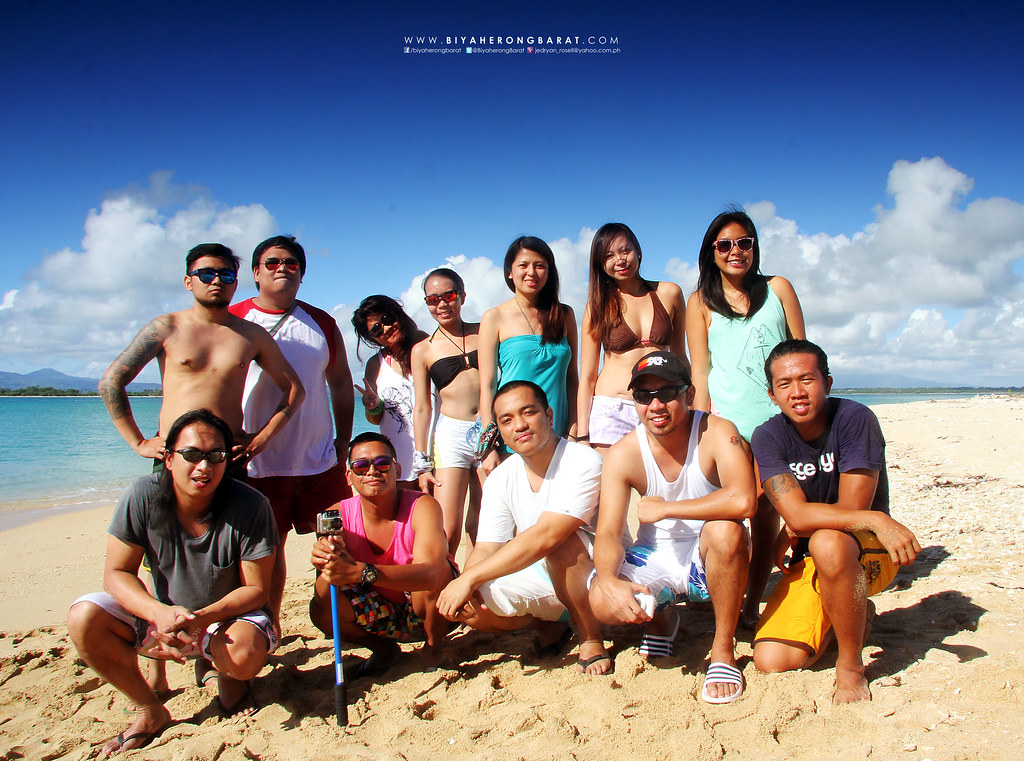 Apuao Grande Camarines Norte Biyahe Lokal