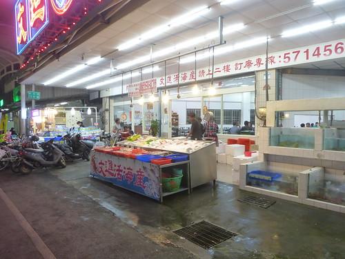 Ta-Kaohsiung-Cijin (2)