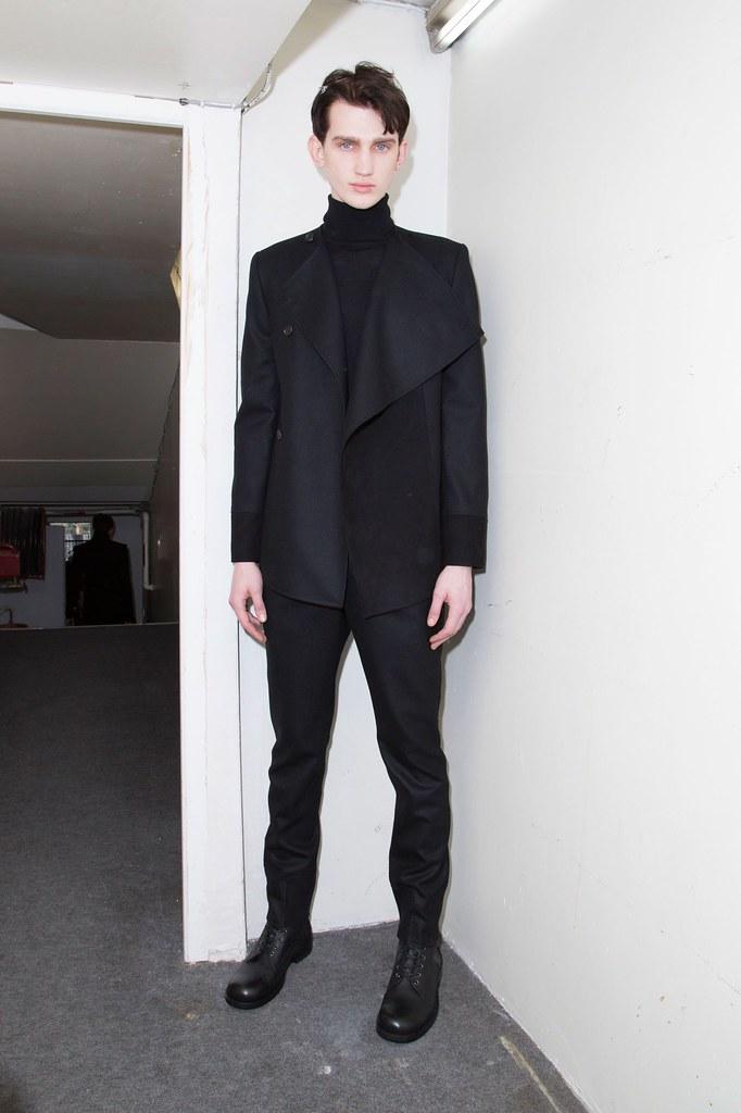 Eugen Ivanov3061_FW15 Paris Songzio(fashionising.com)