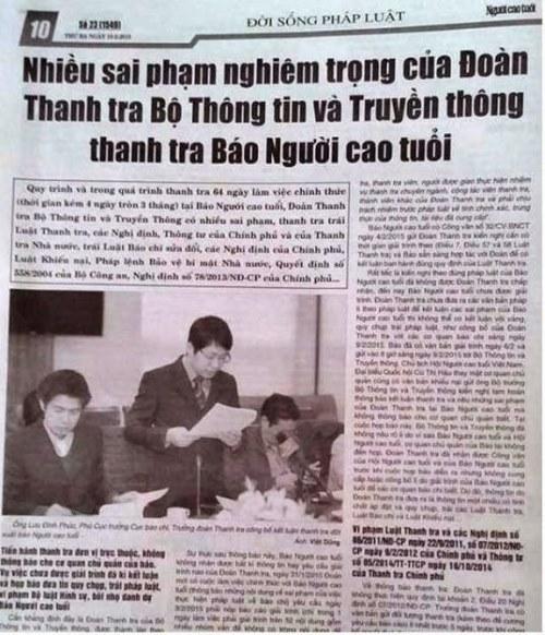 bao_nguoicaotuoi02