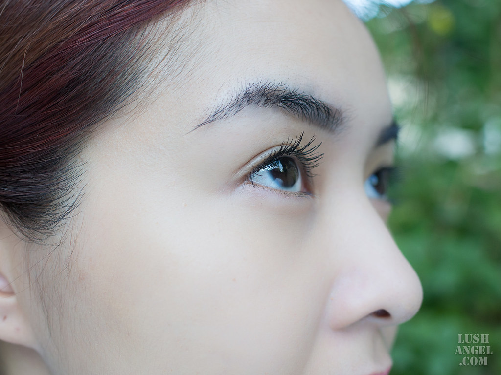 new-benefit-mascara-review