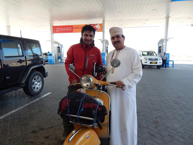 141209 Oman (16) (2304 x 1728)