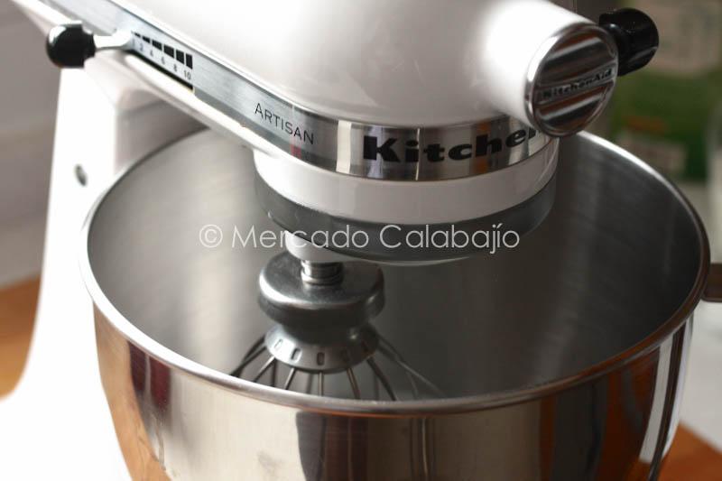 MANTEQUILLA CASERA-3