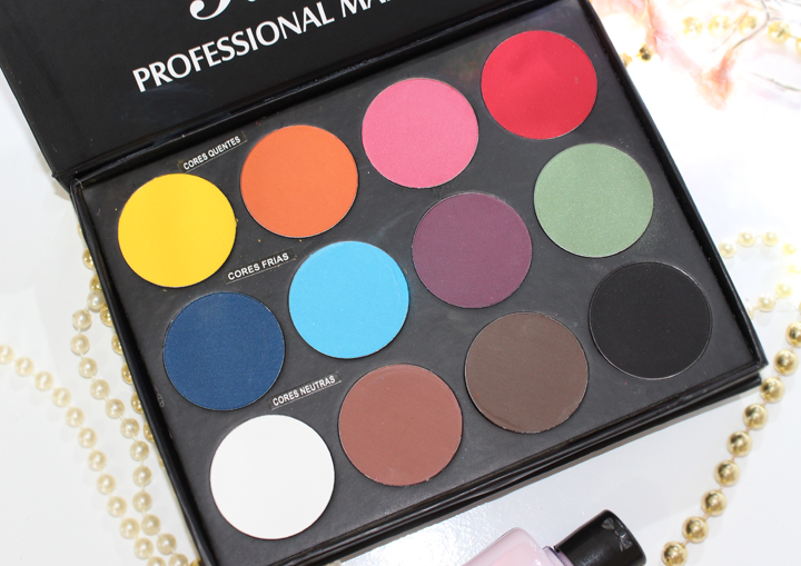 key-colors-palette-ch-004