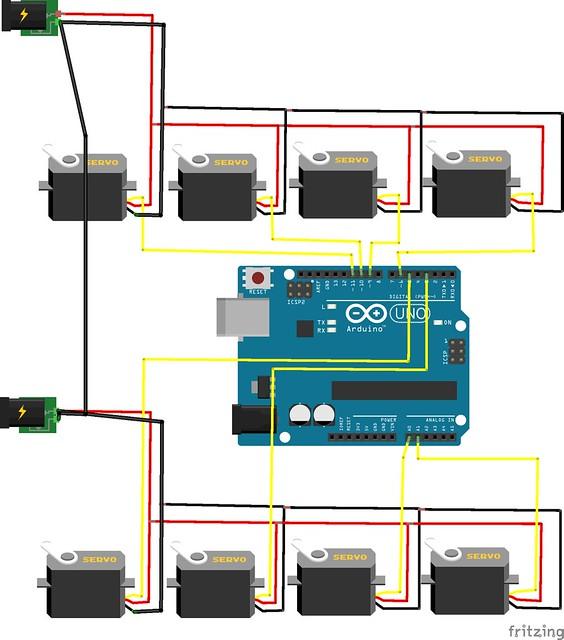 circuit diag