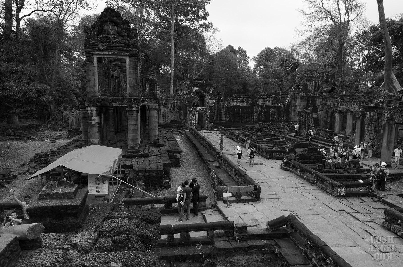 cambodia-siem-reap-70