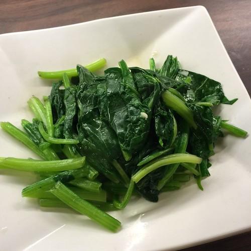 晚餐吃什麼?老闆請客新選擇-推薦高雄松江庭吃到飽日式料理 (36)