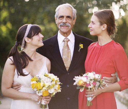 dad, rena, me 2011