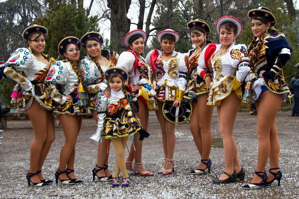 have Latina gallery tgp horny lady