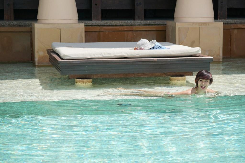 gaya island resort sabah malaysia - review - Rebecca Saw-010