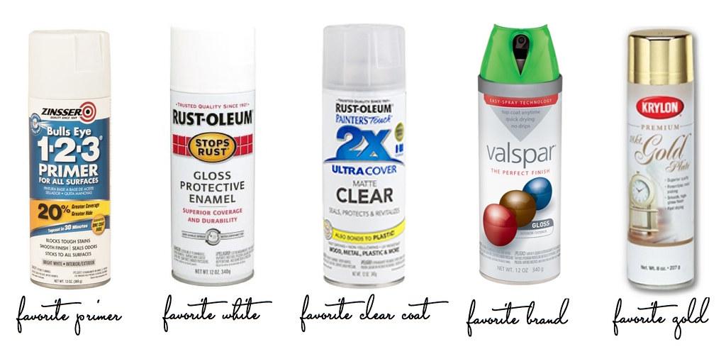 Spray Painting Tips-005