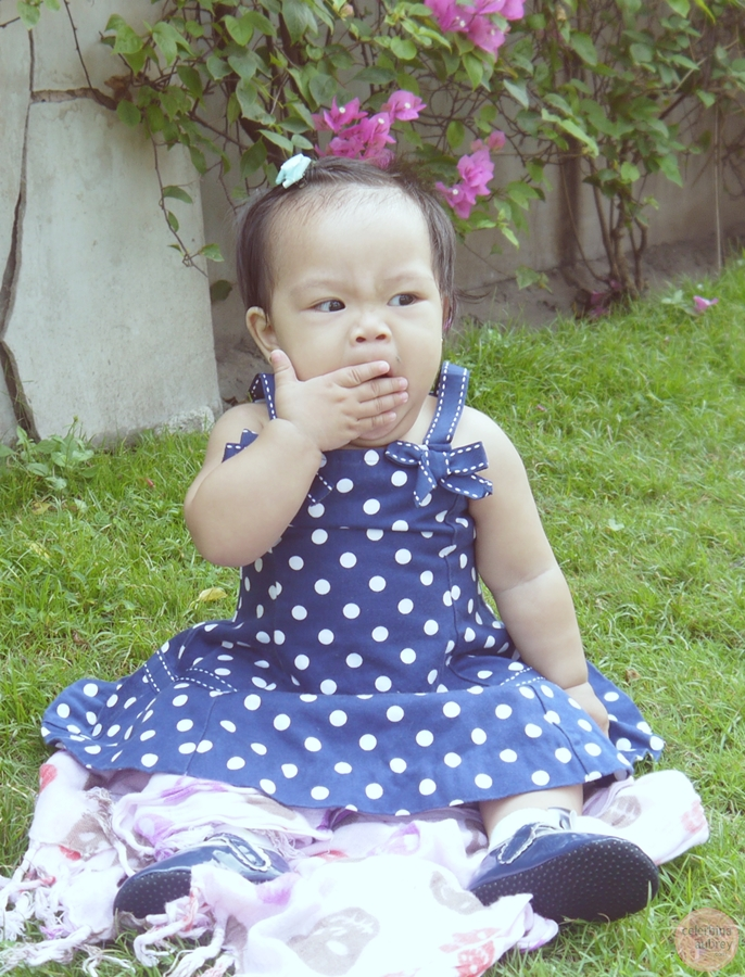 baby-fashion-polkadot-blue (6)