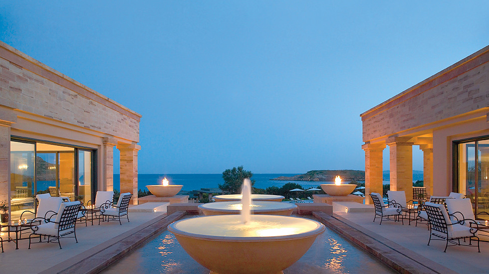 06-lounges-cape-sounio-resort-athens-grecotel-8639