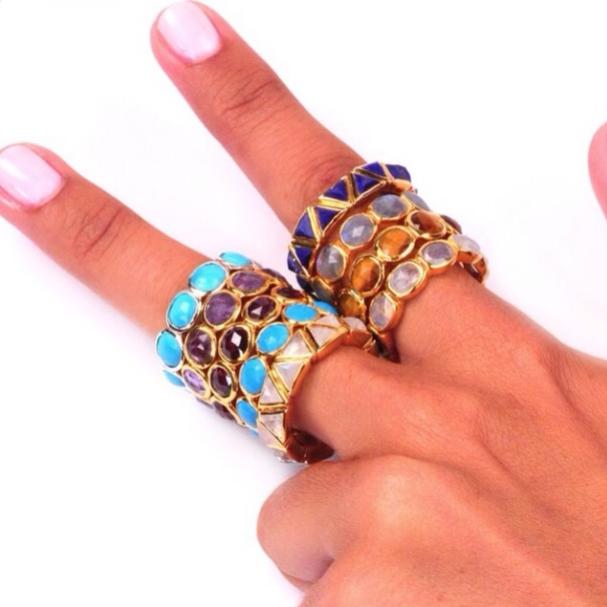 katiediamondjewelry