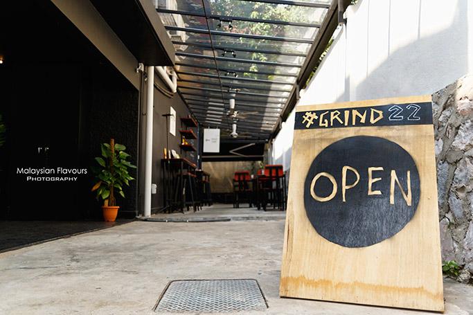 grind-22-jalan-maarof-bangsar-kl-coffee-everything-nice