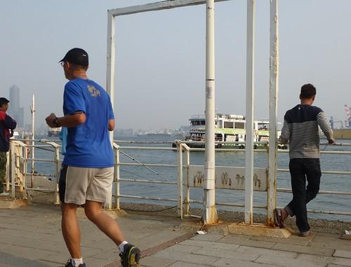 Ta-Kaohsiung-Nouvel An-Port-Ouest (2)