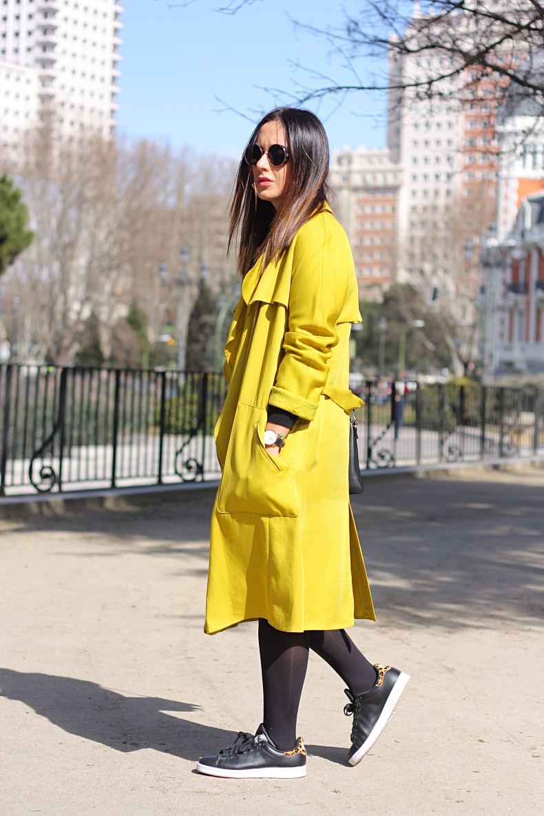 Trench_lima-zara-street_style-outfit-look_lady_mode_4