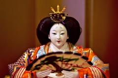 geisha(1.0), tradition(1.0), woman(1.0), female(1.0), person(1.0),