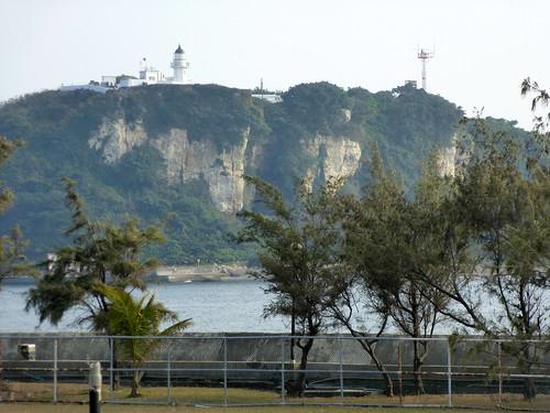 Ta-Kaohsiung-Port-Universite (12)