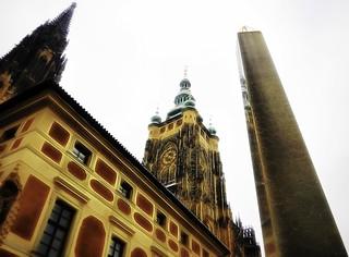 """... la """"mia"""" Praha (04)..."""