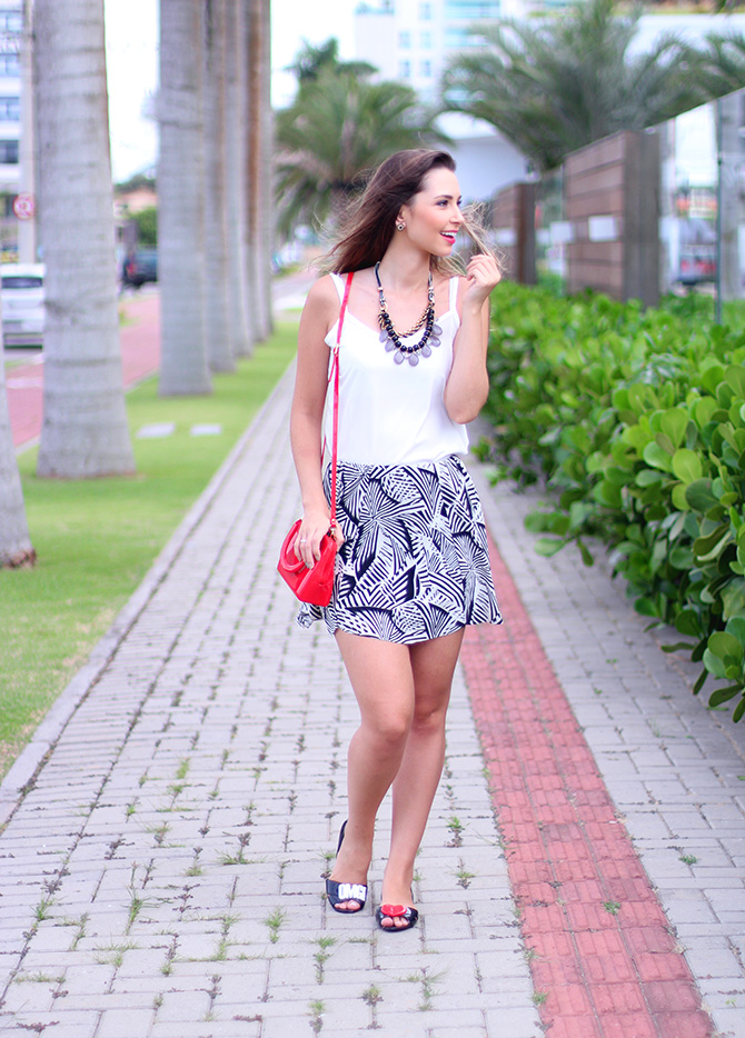 01- look do dia sapatilha omg petite jolie blog sempre glamour