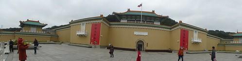 Ta-Taipei-Musee national (10)