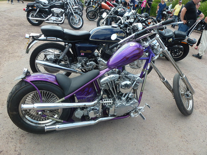 Bike Pictures - 16861910745 60fe0dc240 c