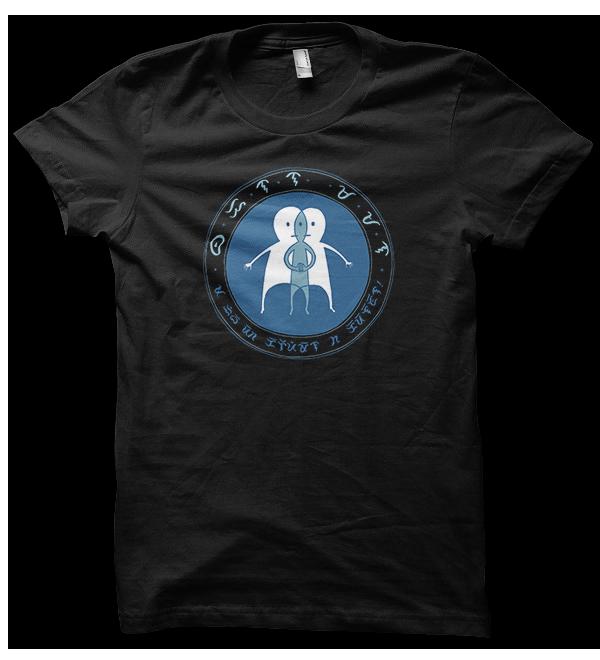 shirt-vennman