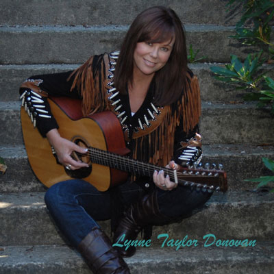 Lynne-Taylor-Donovan-400-Radio