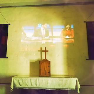 Imageof Mission San Juan Bautista.
