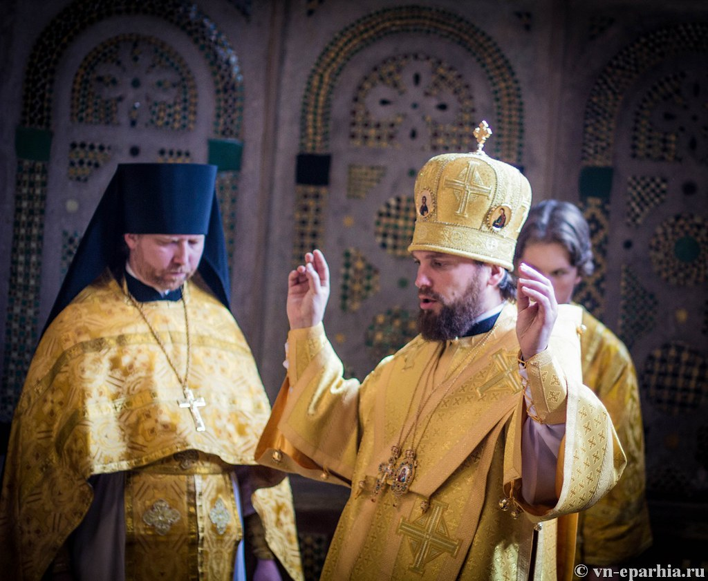 подобным сайт новгородской епархии великий новгород бесплатные фотографии девушек