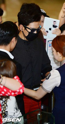 Airport_GDTOP_Gimpo-to-tokyo-20140828-(9)