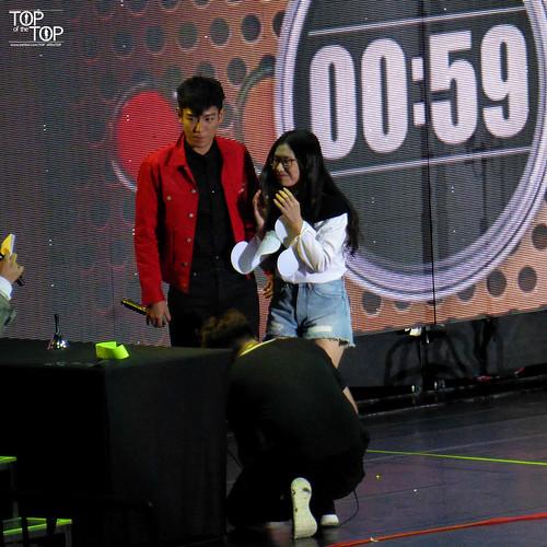 TOP_oftheTOP-BIGBANG-FM-Hong-Kong-Day-2-2016-07-23-14