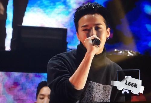 BIGBANG Zhengzhou FM 2016-03-17 (19)