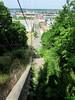 Newberry Stairs