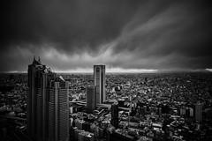 Tokyo_東京_2