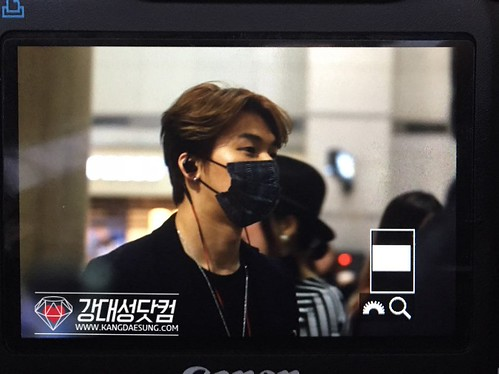 BIGBANG arrival Seoul 2015-10-26 kangdot0426 (2)