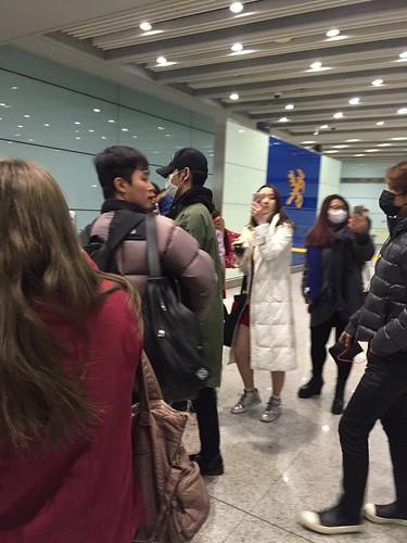 Big Bang - Beijing Airport - 31dec2015 - 2285910835 - 10