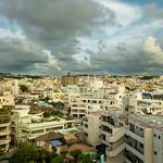 Naha (Okinawa) - 047